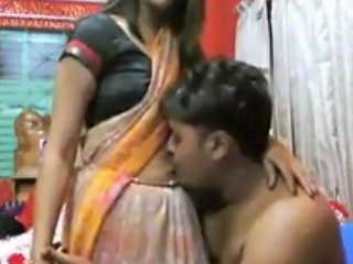 Bangladesh Sexy Cpl Romance And Fuck Part 1