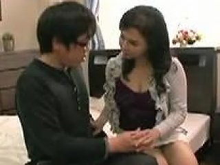 Japanese Mom Love Story With Young Lover 3 Txxx Com