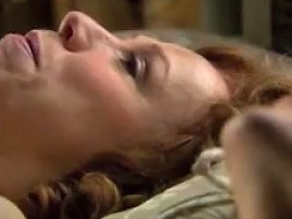 Melanie Hill Meadowlands S01e04 Mature Woman And Young