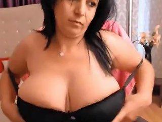 Amateur Big Boobs Hot MILF Txxx Com