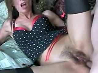 Slut Milf Gets Asshole Spunked Free Saggy Tits Hd Porn 91