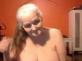Granny I'd Love To Fuck Free I Love Porn F7 Xhamster