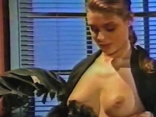 Catalina Five 0 Undercover 1990 Full Vintage Movie Porn 23