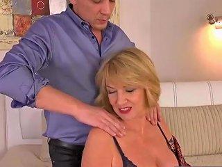 Fresh Mommy Amy Gets Fucked Hot Hot Bud 124 Redtube Free Blonde Porn