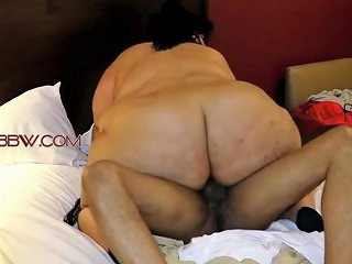 Big Booty Mature Amazon Ssbbw Free Big Ssbbw Hd Porn 42