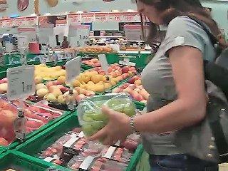 Tette E Frutta Free Mom Hd Porn Video 62 Xhamster