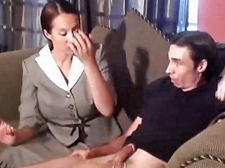 Smothered By Not His Step Mom Free Smothering Porn Video Fa