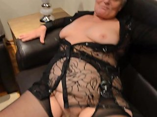 Old Granny In Nylons Mature Hd Porn Video 3f Xhamster